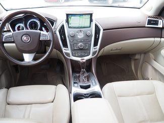 2011 Cadillac SRX Premium Collection Englewood, CO 10
