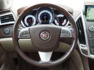 2011 Cadillac SRX Premium Collection Englewood, CO 11
