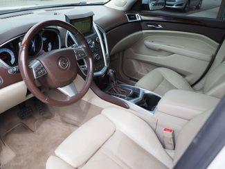 2011 Cadillac SRX Premium Collection Englewood, CO 13