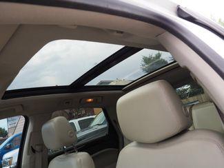 2011 Cadillac SRX Premium Collection Englewood, CO 15
