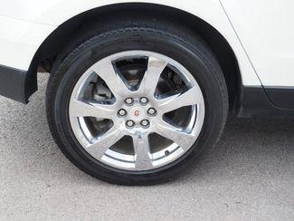2011 Cadillac SRX Premium Collection Englewood, CO 4
