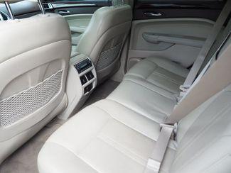 2011 Cadillac SRX Premium Collection Englewood, CO 9