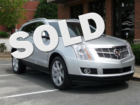 2011 Cadillac SRX Performance Collection in Flowery Branch, Georgia