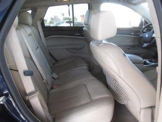 2011 Cadillac SRX Luxury Collection Gardena, California 11