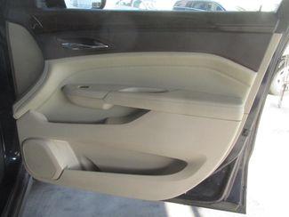 2011 Cadillac SRX Luxury Collection Gardena, California 12