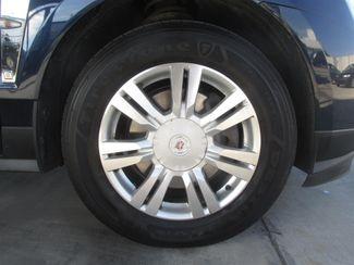 2011 Cadillac SRX Luxury Collection Gardena, California 14