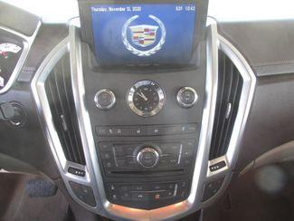 2011 Cadillac SRX Luxury Collection Gardena, California 5
