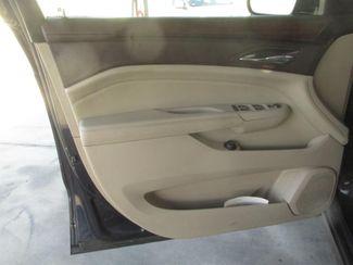 2011 Cadillac SRX Luxury Collection Gardena, California 7
