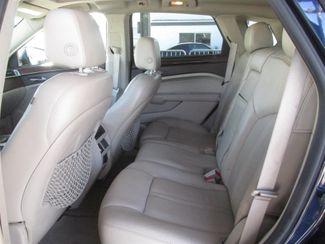 2011 Cadillac SRX Luxury Collection Gardena, California 9