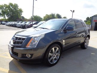 2011 Cadillac SRX Performance Collection  city TX  Texas Star Motors  in Houston, TX