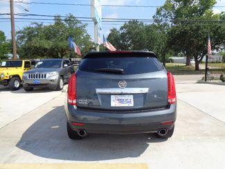 2011 Cadillac SRX Performance Collection  city TX  Texas Star Motors  in Houston, TX