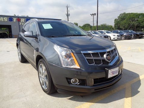 2011 Cadillac SRX Performance Collection in Houston