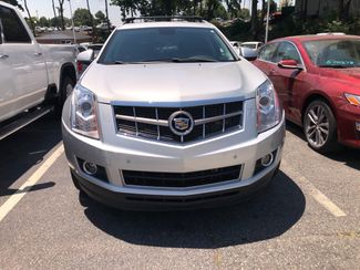 2011 Cadillac SRX Premium Collection in Kernersville, NC 27284