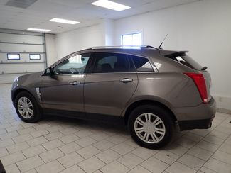 2011 Cadillac SRX Luxury Collection | Lincoln, Nebraska | Durst