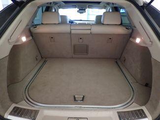2011 Cadillac SRX Luxury Collection Lincoln, Nebraska 3