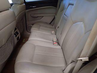 2011 Cadillac SRX Luxury Collection Lincoln, Nebraska 4
