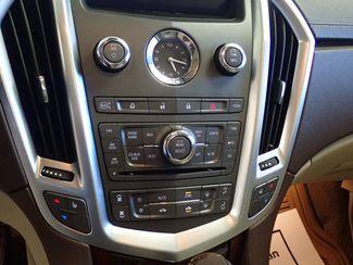 2011 Cadillac SRX Luxury Collection Lincoln, Nebraska 8