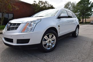 2011 Cadillac SRX Luxury Collection in Memphis Tennessee, 38128
