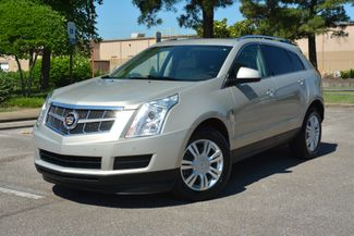 2011 Cadillac SRX Luxury Collection in Memphis, Tennessee 38128