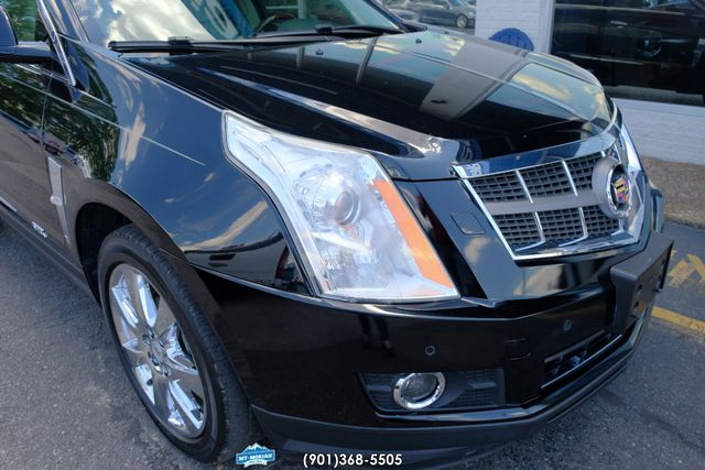 2011 Cadillac SRX Premium Collection in Memphis, Tennessee 38115