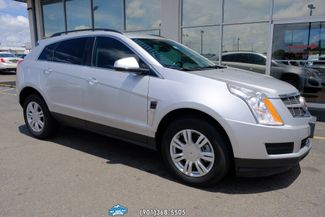 2011 Cadillac SRX Base in Memphis, Tennessee 38115