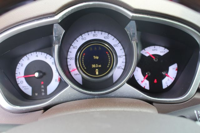2011 Cadillac SRX Performance Collection in Memphis, Tennessee 38115
