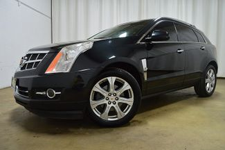 2011 Cadillac SRX Performance Collection in Merrillville IN, 46410