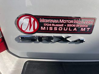2011 Cadillac SRX Performance Collection  city Montana  Montana Motor Mall  in , Montana
