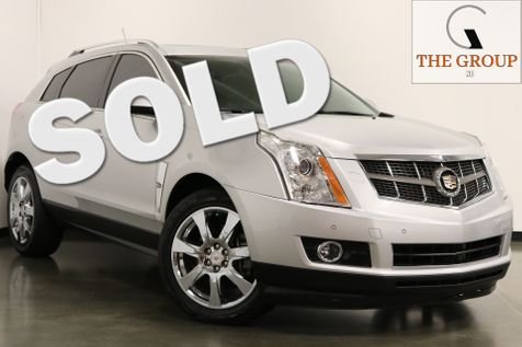 2011 Cadillac SRX Performance Collection in Mansfield