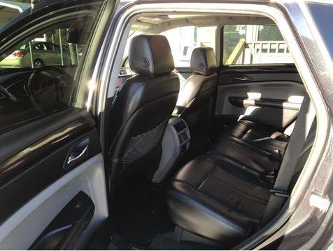 2011 Cadillac SRX Luxury Collection | Myrtle Beach, South Carolina | Hudson Auto Sales in Myrtle Beach, South Carolina