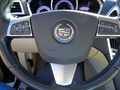 2011 Cadillac SRX Premium Collection | Nashville, Tennessee | Auto Mart Used Cars Inc. in Nashville, Tennessee