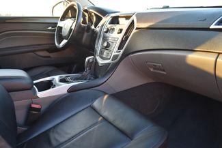 2011 Cadillac SRX Naugatuck, Connecticut 9