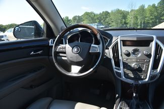 2011 Cadillac SRX Luxury Collection Naugatuck, Connecticut 16