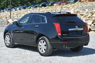 2011 Cadillac SRX Luxury Collection Naugatuck, Connecticut 2