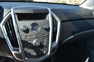 2011 Cadillac SRX Luxury Collection Naugatuck, Connecticut 22