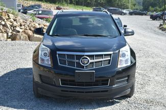 2011 Cadillac SRX Luxury Collection Naugatuck, Connecticut 7