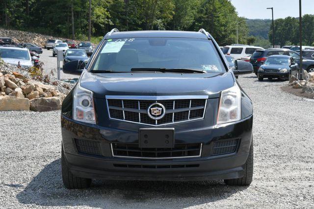 2011 Cadillac SRX FWD Naugatuck, Connecticut 7