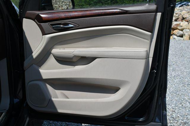 2011 Cadillac SRX FWD Naugatuck, Connecticut 9