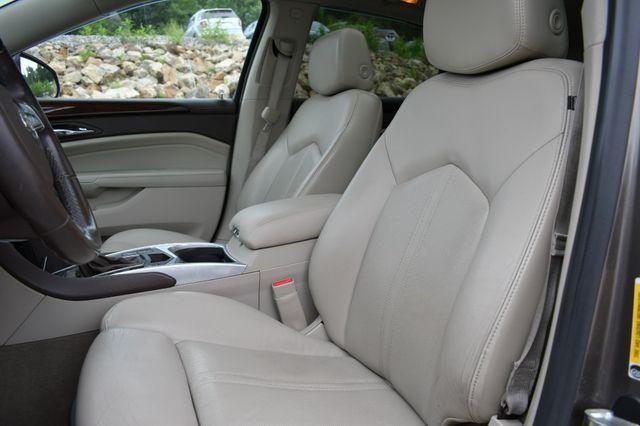 2011 Cadillac SRX Luxury Collection Naugatuck, Connecticut 20