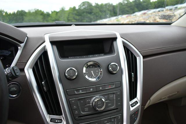 2011 Cadillac SRX Luxury Collection Naugatuck, Connecticut 23