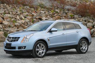 2011 Cadillac SRX Premium Collection Naugatuck, Connecticut