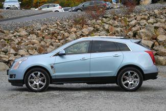 2011 Cadillac SRX Premium Collection Naugatuck, Connecticut 1
