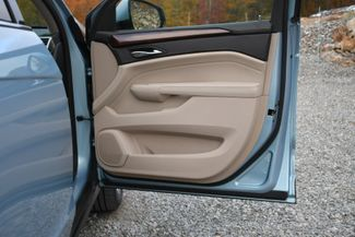 2011 Cadillac SRX Premium Collection Naugatuck, Connecticut 10