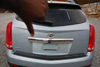 2011 Cadillac SRX Premium Collection Naugatuck, Connecticut 12