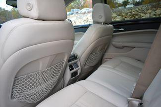 2011 Cadillac SRX Premium Collection Naugatuck, Connecticut 14