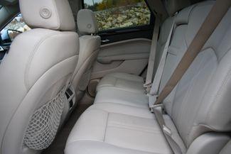 2011 Cadillac SRX Premium Collection Naugatuck, Connecticut 15