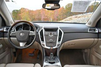 2011 Cadillac SRX Premium Collection Naugatuck, Connecticut 17
