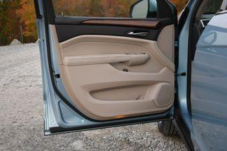 2011 Cadillac SRX Premium Collection Naugatuck, Connecticut 20