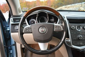 2011 Cadillac SRX Premium Collection Naugatuck, Connecticut 21