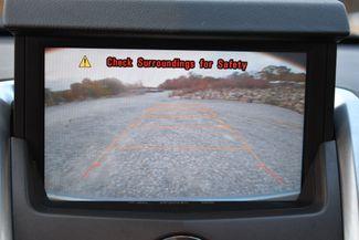 2011 Cadillac SRX Premium Collection Naugatuck, Connecticut 24